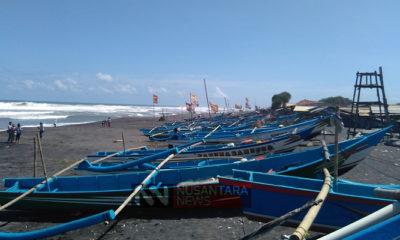 greenpeace indonesia, isu kerja paksa, perbudakan di laut, perdagangan manusia, kegiatan perikanan, nusantaranews