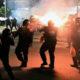 Kerusuhan di jakarta,