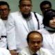 Komunitas Dokter Desak Kapolri Lakukan Autopsi Atas Ratusan Petugas KPPS. (FOTO: NUSANTARANEWS.CO)