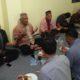kesehatan, ani yudhoyono, relawan ibas, ponorogo, doa bersama, nusantaranews