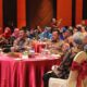Lebihi Target, 13 Negara Partisipasi MITF di Jatim, nusantaranewsco