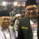 Lukmanul Khakim Bakal Maju Sebagai Calon Bupati Tuban di Pilkada 2020, nusantaranewsco