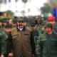 Maduro Harus Bekerja Keras Melawan Arogansi Elit Komprador dan Oligarki di Venezuela