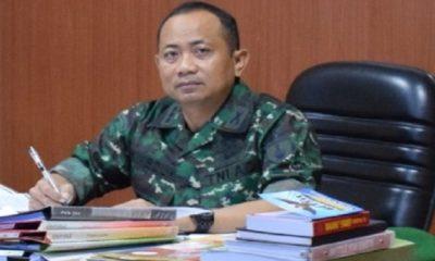 hari kebangkitan nasional, kebangkitan nasional, kolonel inf masduki, nusantaranews