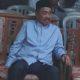 Maksimalkan Keberadaan KSB untuk Penanganan Pencana di Wilayah Jawa Timur