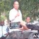 Mantan Jenderal Polisi Tegaskan Demo Konstitusional, Bukan Makar, nusantaranewsco