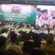 Multaqo Ulama, Habaib dan Cendikawan Muslim Doa untuk Kemaslahatan Bangsa, nusantaranewsco