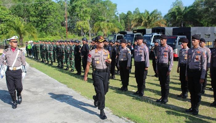 operasi ketupat kayan 2019, nunukan, ;13 hari, nusantaranews
