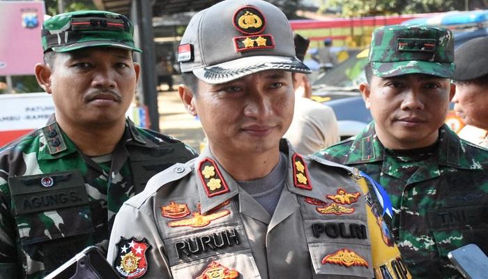operasi ketupat semeru, 2019, sejak 29 mei, 10 juni, kapolres madiun, nusantaranews