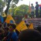 PMII Tolak Narasi Kecurangan Pemilu 2019, nusantaranewsco