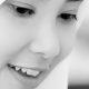 penubatan rindu, di balik senyumanmu, puisi, bj akid, kumpulan puisi, kumpulan sajak, puisi indonesia, penyair indonesia, nusantaranews