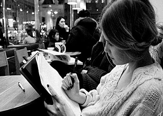 sajak-sajak, dwi pratiwi, sajak dwi, sajak temu, sajak tak bermakna, sajak sebab, sajak bermuara, sajaka da, sajak bidadari, sajak reaksi rindu, sajak simpati, kumpulan sajak, nusantaranews