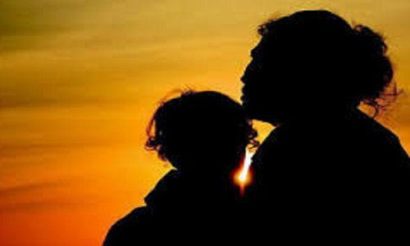perjalanan rindu, rindu ini, untuk ibu, puisi rindu, sebuah puisi, karya bj akid, puisi, bj akid, nusantaranews, kumpulan puisi, puisi indonesia, nusantaranews