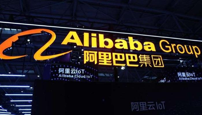 alibaba, alibaba group, filantropi alibaba, negara luar tiongkok, termasuk indonesia, nusantaranews