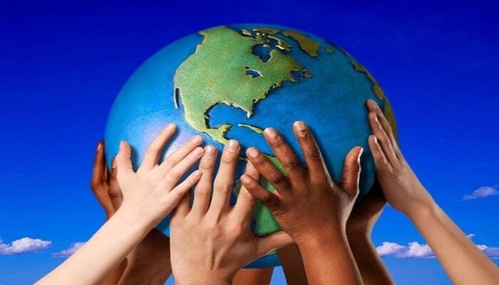 perdamaian duna, senjata nuklir, indonesia, perlucutan senjata, pemeliharaan perdamaian, nusantaranews