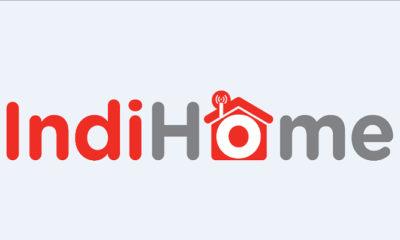 Program Fantastic Deal, Wujud Apresiasi Telkom pada Pelanggan IndiHome, nusantaranewsco