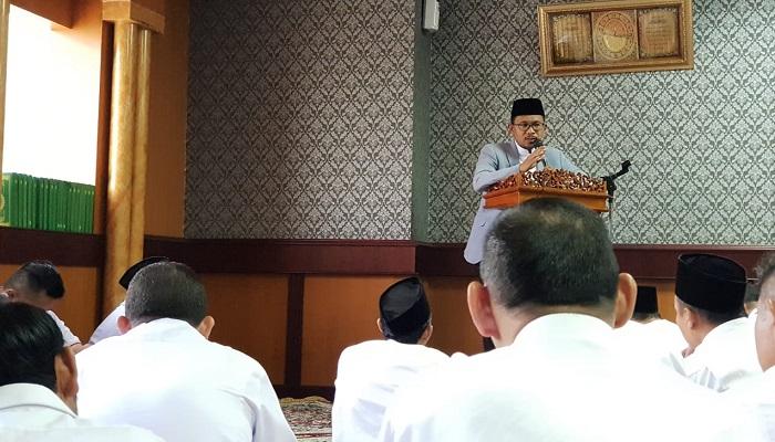 puasa ramadhan, portofolio, ramadhan, nusantaranews