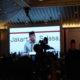 Telan Ratusan Nyawa, Sandiaga Uno Sebut Pemilu 2019 Paling Mematikan Sepanjang Sejarah Indonesia, nusantaranewsco