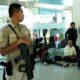 Pelabuhan Perak Surabaya, warga asal banjarmasin, aksi 22 mei, nusantaranews