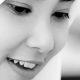 warna rindu, puisi rindu, bj akid, puisi, nusantaranews, kumpulan puisi