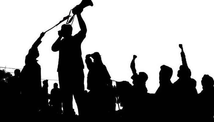 mahasiswa kompak, dampak pemilu, aksi 21-22 mei, nusantaranews