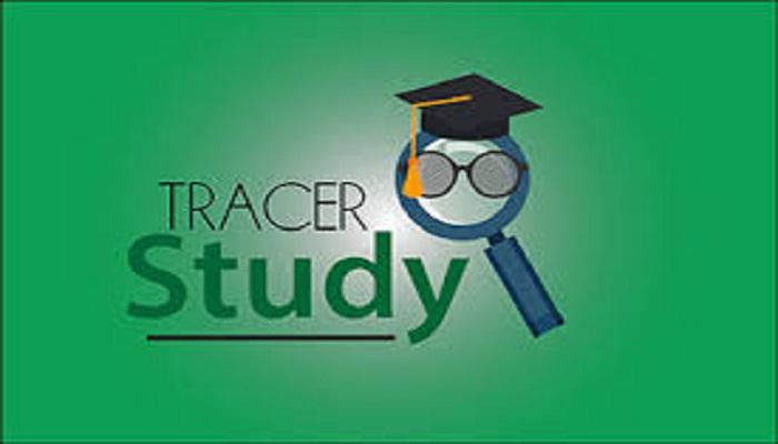 tracer study, alumni ptkin, ptkin, nusantaranews