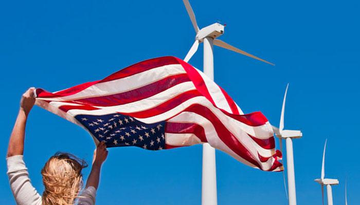 AS Hasilkan Listrik Dari Energi Terbarukan Melebihi Batu Bara. (Foto Ilustrasi by spectrum.ieee.org)