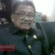 Anggota DPRD Jatim Noer Soetjipto Minta Budidaya Padi Ratun Teknologi R5 Dikembangkan. (Foto: Tri Wahyudi/NUSANTARANEWS.CO)
