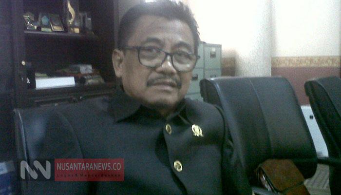 Anggota DPRD Jatim Noer Soetjipto Minta Budidaya Padi Ratun Teknologi R5 Dikembangkan