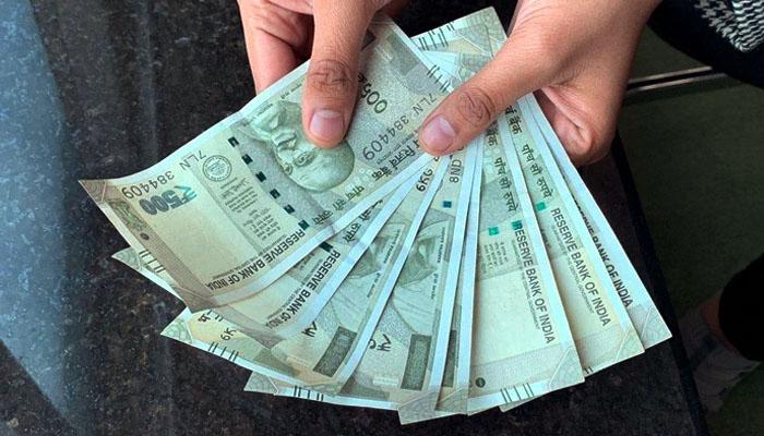 Badan Anti Korupsi India