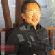 Dewan Penasehat GARBI Jatim Hammy Wahyunianto Sebut Para Deklarator GARBI Godok Parpol Baru. (Foto: Tri Wahyudi/NUSANTARANEWS.CO)