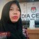 Direktur Eksekutif Perludem Titi Anggraini. (Foto Dok NUSANTARANEWS.CO)