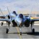 F-35 Israel Terlibat Latihan Perang