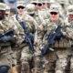 Gedung Putih mulai membahas opsi militer