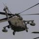 Ini Daftar Penumpang Helikopter M-17 yang Hilang Kontak di Oksibil Papua. (Ilustrasi Foto Istimewa)
