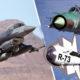 India kembali pesan R-73 Rusia