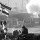 kejahatan israel, tahun 1949, 1981, catatan kelam, aksi kejahatan, nusantaranews