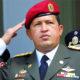 Kekuatan Solidaritas Rakyat Venezuela