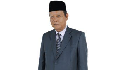 Kepala Dinas Sosial Provinsi Kaltara, Sugiyono. (FOTO: NUSANTARANEWS.CO/Istimewa)