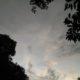 maurib terakhir, fajar akhir subuh, mata doa, puisi, bj akid, kumpulan puisi, puisi indonesia, nusantaranews