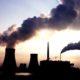 Mencoba Memahami Perubahan Sistem Energi Dunia