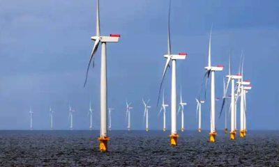 Mengapa Pertumbuhan Energi Terbarukan Melambat