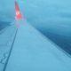 Pesawat Lion Air. (Foto: Erit Aswandi NUSANTARANEWS.CO)