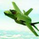 Pengiriman S-400 Rusia Ke Turki, Dibayangi Oleh Sanksi AS
