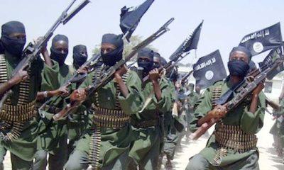 """Penyakit """"Somalisasi"""" Yang Mulai Menjangkiti Haiti"""