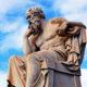 Peran Pancasila Sebagai Filsafat Berbangsa dan Bernegara