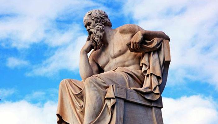 Peran Pancasila Sebagai Filsafat Dalam Kehidupan