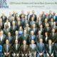 Para Menteri G20