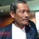 Presiden KAI Erman Umar Sesalkan Terciduknya Dua Jaksa dalam OTT KPK. (Foto: Romadhon/NUSANTARANEWS.CO)