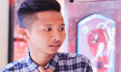 puisi-puisi, bj akid, kepada zilan, puisi bj akid, kumpulan puisi, puisi indonesia, nusantaranews